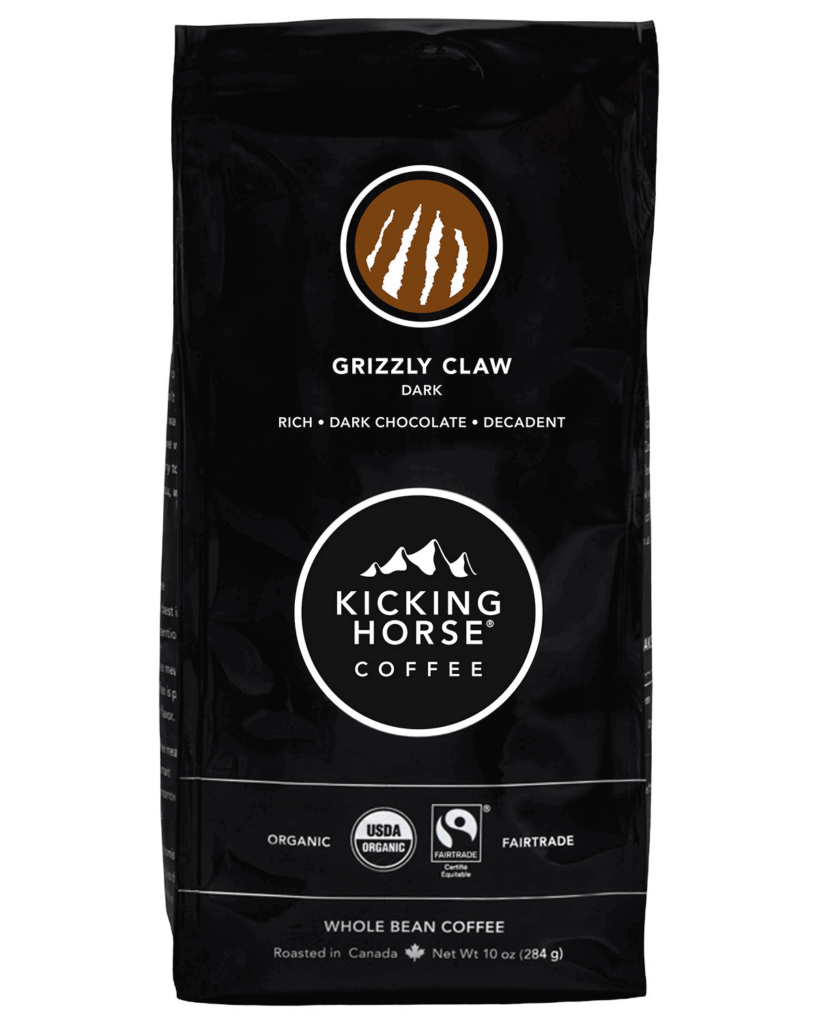 Kicking-horse-coffee
