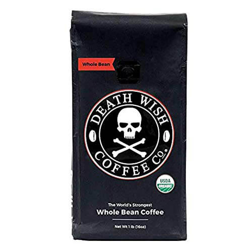 Death-wish-organic-coffee