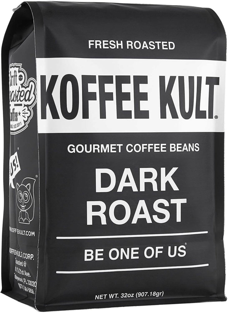 Coffee-Kult-dark-roasted-beans